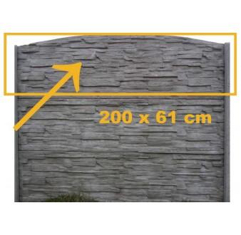 Betonová deska cena
