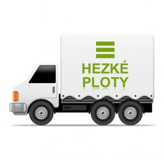 Hezke ploty